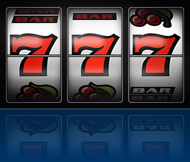 777 dragon casino en ligne
